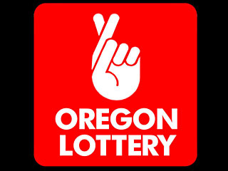 Oregon Lottery drops effort to help problem gamblers