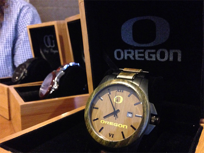Original Grain watchmakers (4)