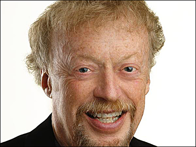 Phil Knight gives $500M for cancer research
