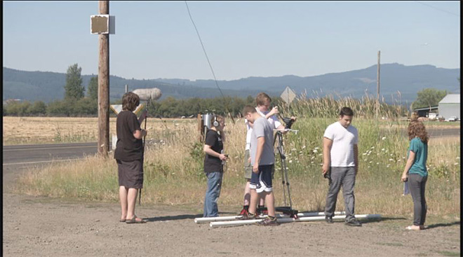 Philomath Filmmakers 02