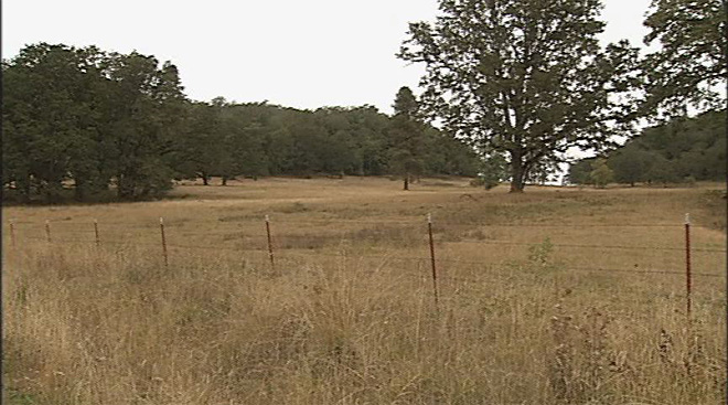Plan for UO golf course in Creswell taking shape (4)