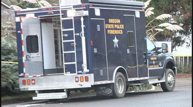 Police activity at Cottage Grove home on December 17 and 18 (2)