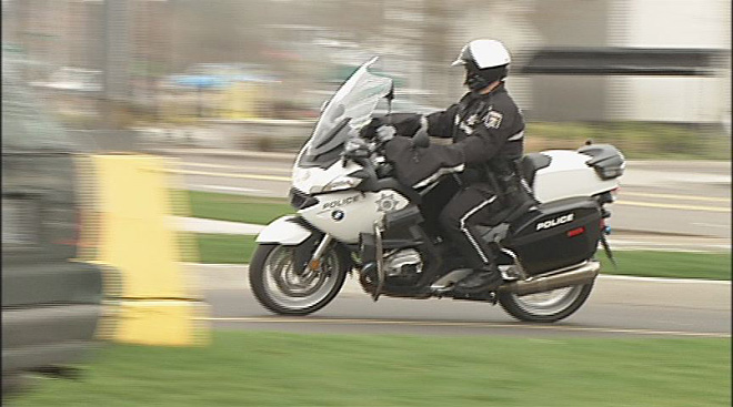 Police step up traffic enforcement (1)