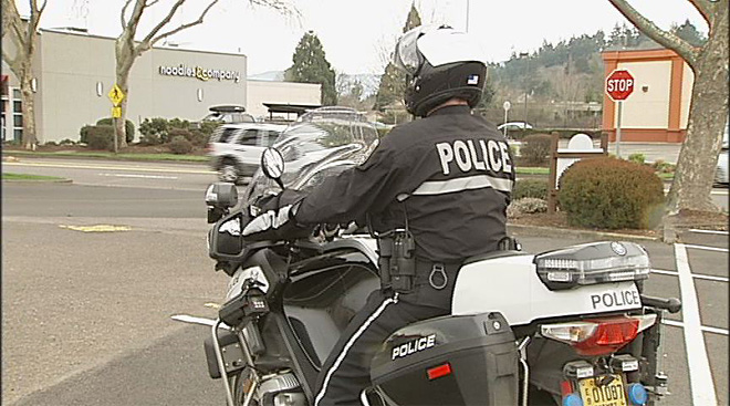 Police step up traffic enforcement (3)