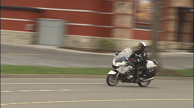 Police step up traffic enforcement (4)