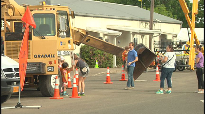 Public Works Day 2014 (6)