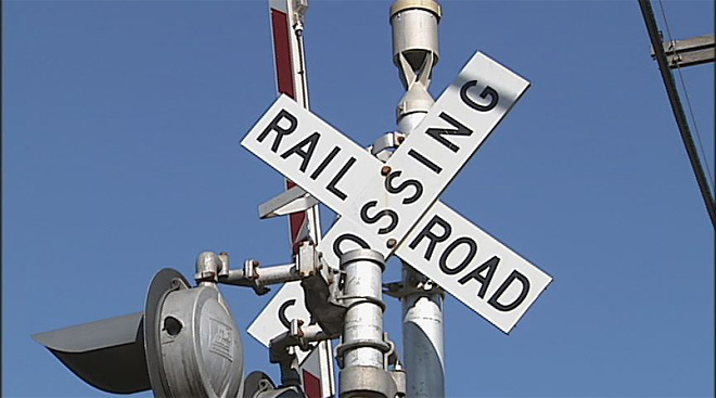 Railroad track safety in Eugene (6)