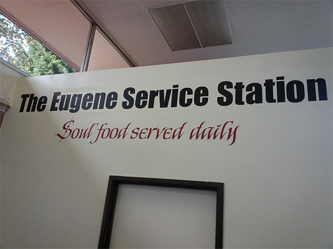 Remodeled St Vincent de Paul service center opens (1)