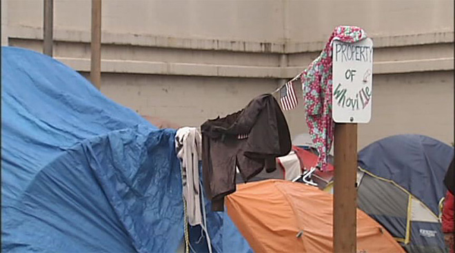 Rest stops create legal framework for homeless (6)