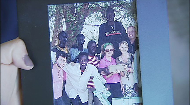 Rudwan Dawod home after captivity in Sudan (9)
