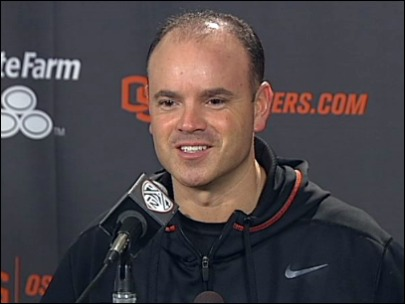 Rueck earns two-year extension