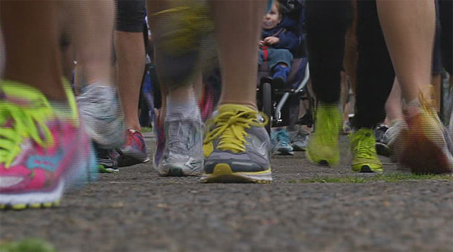 Run for Boston event in Eugene (5)