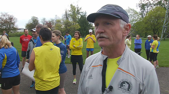 Run for Boston event in Eugene (6)