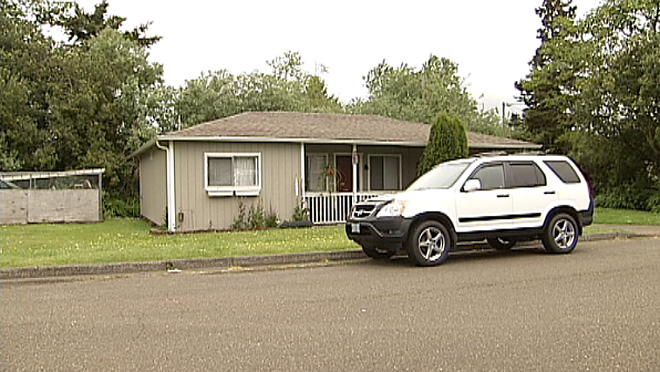 SWOCC students react to sex offender moving in next door
