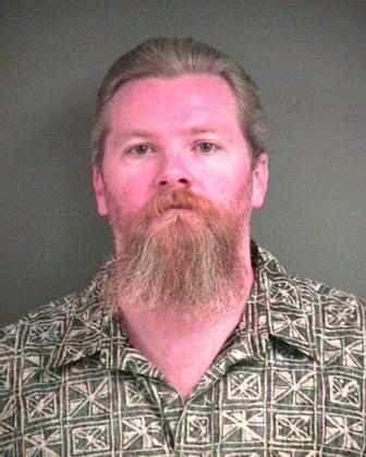 Convicted killer back in Roseburg for new trial