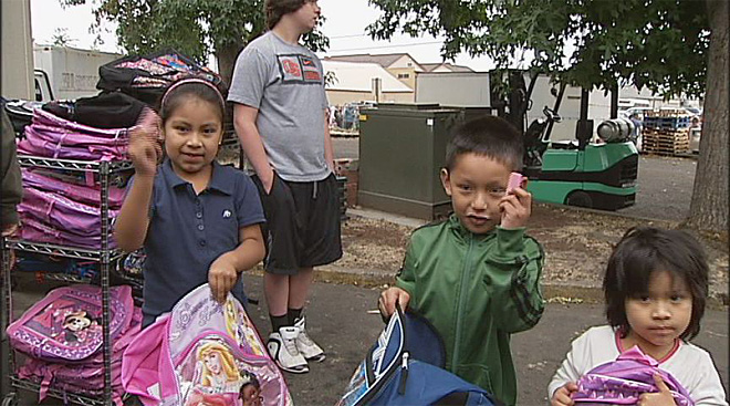 School Supply Giveaway 2012 (6)