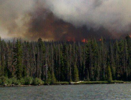 Shadow Lake fire (7)