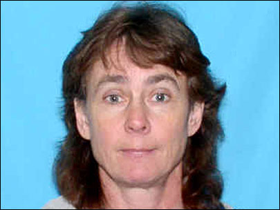 Missing Salem woman found dead
