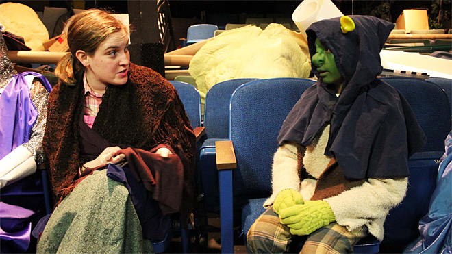 Shrek the Musical (12)