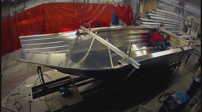 Snake River Boat Builders (11)