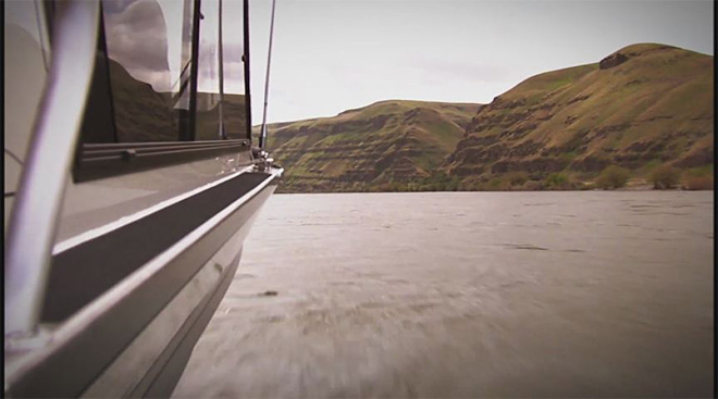 Snake River Boat Builders (14)