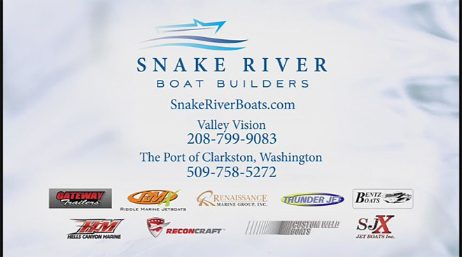 Snake River Boat Builders (18)