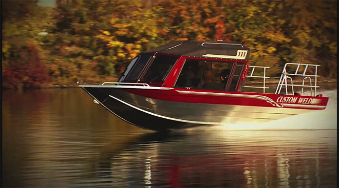 Snake River Boat Builders (3)