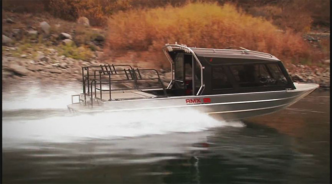 Snake River Boat Builders (5)