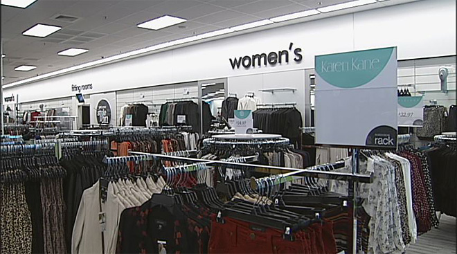 Sneak peek inside new Nordstrom Rack in Eugene (11)