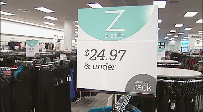 Sneak peek inside new Nordstrom Rack in Eugene (14)