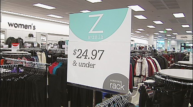 Sneak peek inside new Nordstrom Rack in Eugene (15)