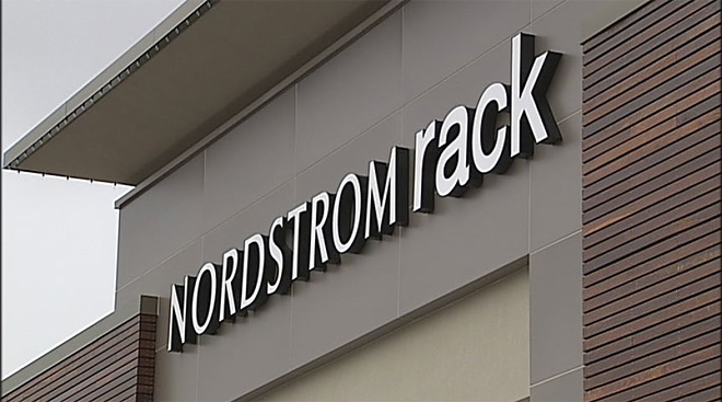 Sneak peek inside new Nordstrom Rack in Eugene (17)