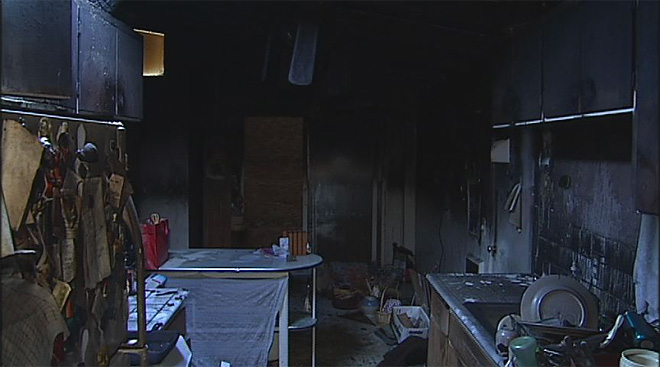 South Eugene home torched by flames 02