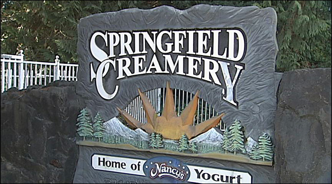 Springfield Creamery saved by Grateful Dead show