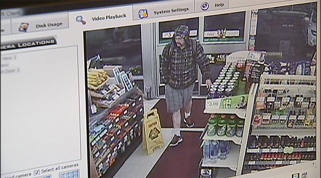Two accused of passing counterfeit currency in Corvallis