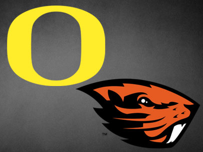 OSU looks to cut back sports budget, but UO is A-OK