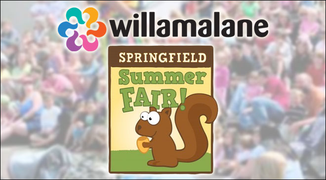 Springfield SummerFair