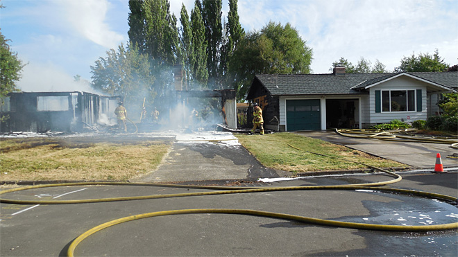 Suspicious Marion County house fire June 11 (2)
