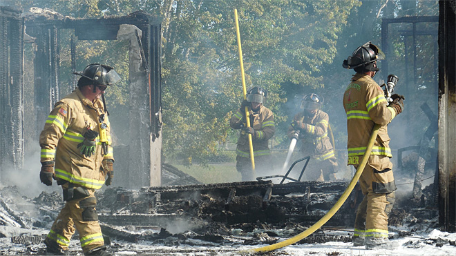 Suspicious Marion County house fire June 11 (3)