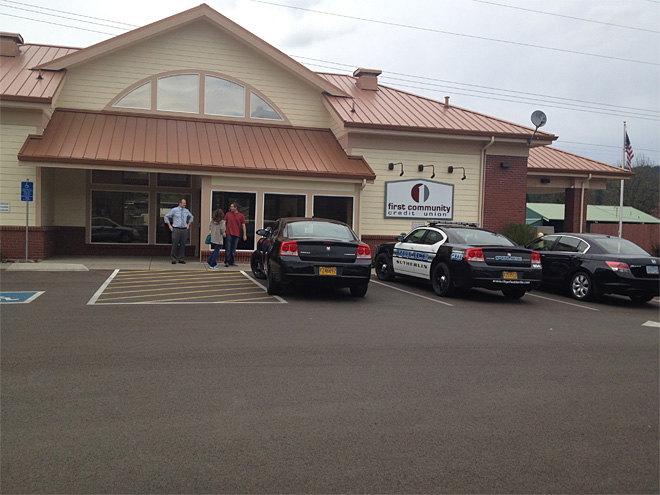 Sutherlin Bank Robbery (1)