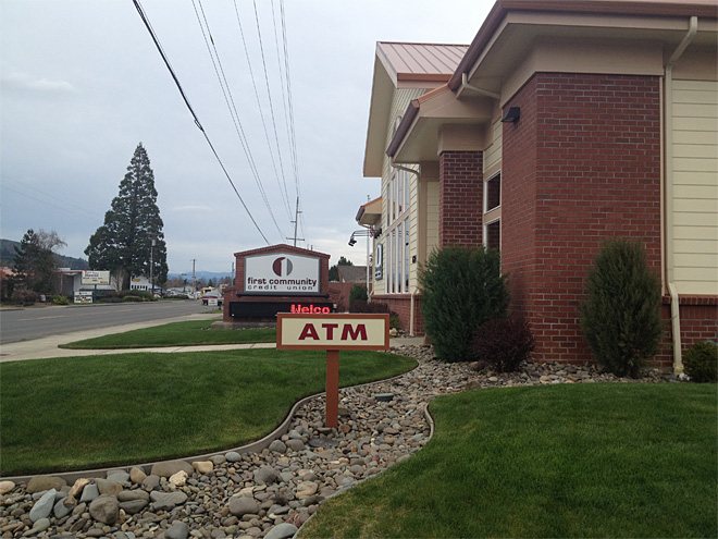 Sutherlin Bank Robbery (3)
