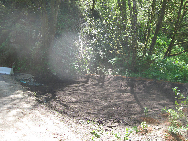 Sweet Creek Road repair along Siuslaw River (9)