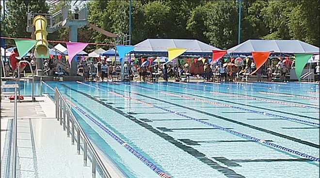Swim meet closes Amazon Pool (13)