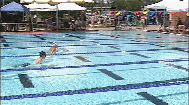 Swim meet closes Amazon Pool (4)