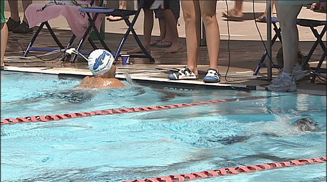 Swim meet closes Amazon Pool (6)