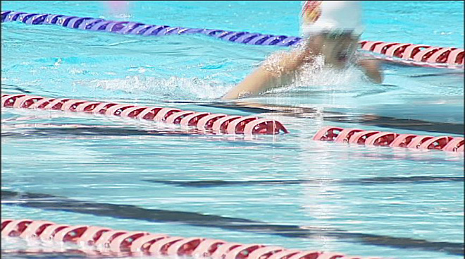 Swim meet closes Amazon Pool (8)