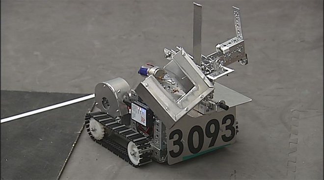 Thurston High School robotics program (10)