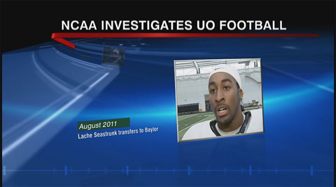 Timeline of NCAA investigation into Oregon football (5)