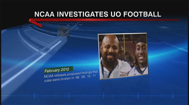 Timeline of NCAA investigation into Oregon football (7)