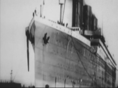 Profit or preservation? Debate rages over Titanic treasures